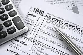 Benefits of a W-2 Document